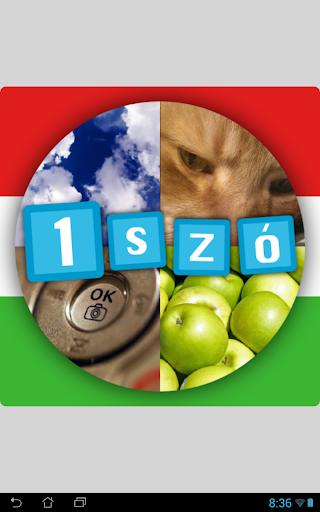 4-kep-1-szo-kitalalod-magyar for android screenshot
