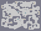 Thumbnail of the map 'A Slight Hash Brown'