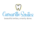 Camarillo Smiles icon