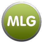 MLG Aviator Widget Theme icon