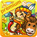Toy Defence[Premium] icon