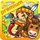 Toy Defence[Premium] icon