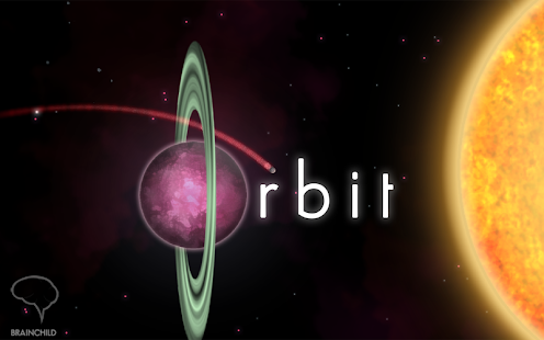 how to use orbot on android