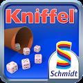 Download Kniffel ® APK