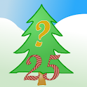 Advent Calendar 2015 icon