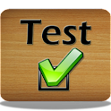 Tesiknet Quiz Pro icon