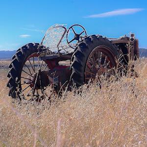 shasta tractor.jpg