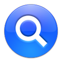 Voice Online Dictionary icon