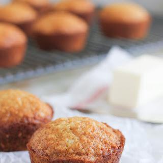 Brown Sugar Muffins Recipes