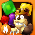 Game Diggle Blitz APK for Kindle