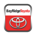 Bay Ridge Toyota icon