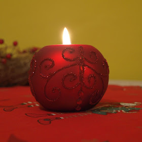 C:\Users\PC_1\Pictures\candle light1.jpg