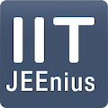IIT JEE - Formulae & Notes APK for Lenovo