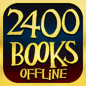 Download  Home Library - Free Books  Apk