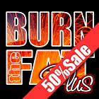 Burn The Fat Plus icon