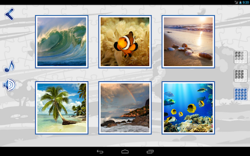 game jigsaw puzzles nature apk for kindle fire download