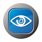 WatchDroid Pro icon