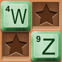 WordCrazy Free icon