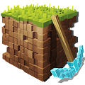 Game SimpleCraft 2 APK for Kindle