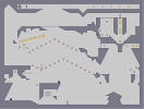Thumbnail of the map 'milk for baby'