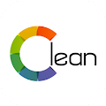 App CleanUI APK for Windows Phone