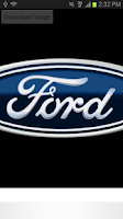 Screenshot of Ford F150 Wallpapers