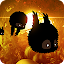 Download Android Game BADLAND for Samsung