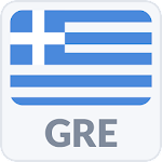 Radio Greece APK