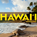 Hawaii Magazine icon