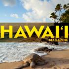 Hawaii Magazine icon