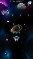 Screenshot of GalaxyLaser