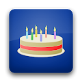Download Birthdays - Preview 2 APK