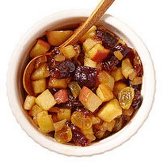 Apple Prune Chutney Recipes