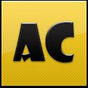 Auto Copy icon