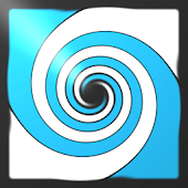 App PeterMemo Flashcards apk for kindle fire