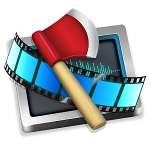 trakAx MovieExpress - an advanced live video mixing & editing app