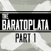 The Baratoplata - Top Game