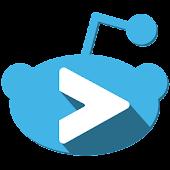 APK App Viddit for Chromecast (Reddit) for iOS