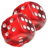 Multi Dice icon