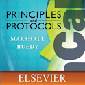On Call Principles, Protocols icon