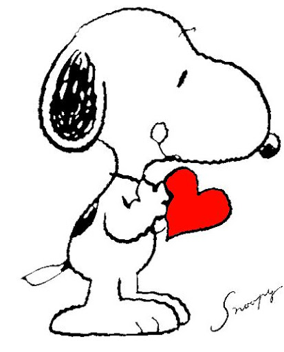 Snoopy Love Is http://www.kwick.de/DiRRtY_SeCrET/gb/0/