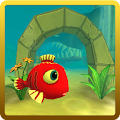 Download Abyss Run 2: The Lost Temple APK