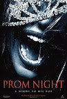 Watch Prom Night Trailer