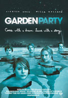 Watch Garden Party Trailer