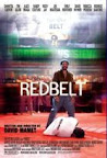 Watch Redbelt Trailer