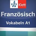 Klett Voyages A1 Deu/Fra
