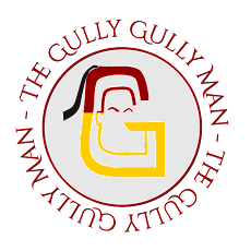 The Gully Gully Man - Official Site