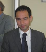 Ottaviano Pdl