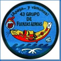43grupo