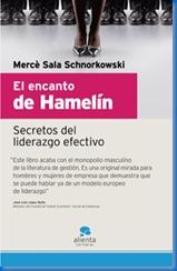 El_encanto_de_Hamelin